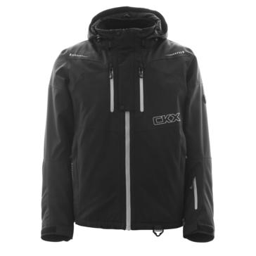 Men - 2 Colors - Regular CKX Element Jacket
