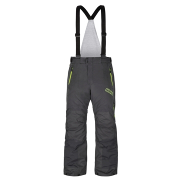 Pantalon Edge 2.0 CKX Homme - Edge - Régulier