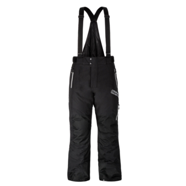 Men - Edge - Regular CKX Edge Pants