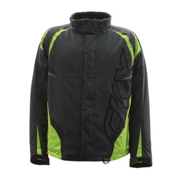 Men - 3 Colors - Regular CKX Rush Jacket
