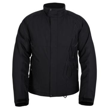 CKX Rush Jacket Men