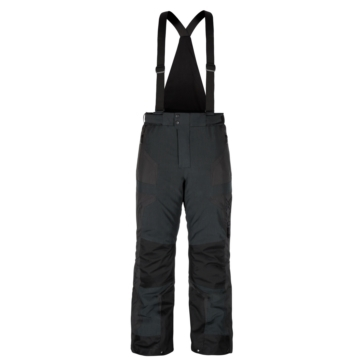 Men CKX Rush Pants