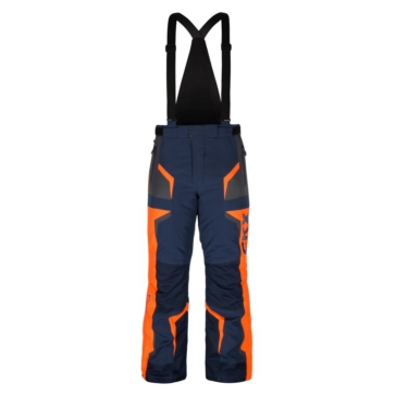 Men - Rush - Regular CKX Rush Pants