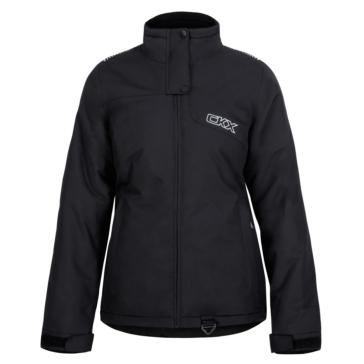 Women - 2 Colors - Regular CKX Bliss 2.0 Jacket