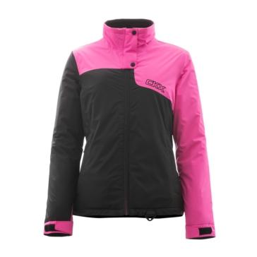 Women CKX Bliss 2.0 Jacket
