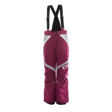 Women - GT - Regular CKX GT Pants
