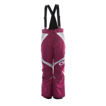 Pantalon GT CKX Femme - GT - Régulier