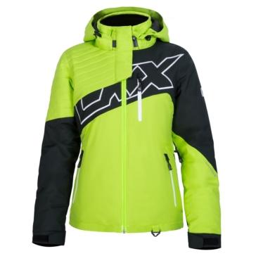 CKX Mirage Jacket
