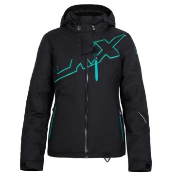 Women - 2 Colors - Regular CKX Mirage Jacket