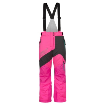 CKX Mirage Pants Women