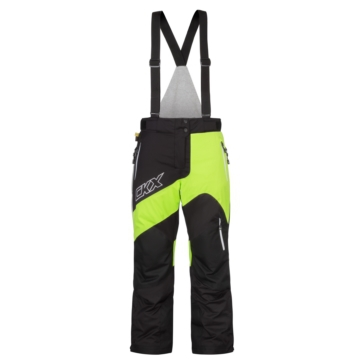 Women CKX Mirage Pants
