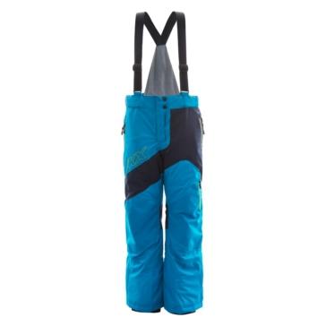 Women - Mirage - Regular CKX Mirage Pants