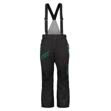 Women - Mirage - Regular CKX Mirage Pants