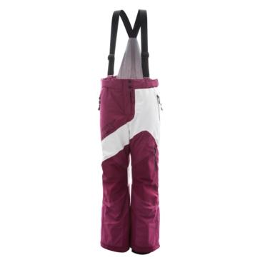 Pantalon Mirage CKX Femme - Mirage - Régulier