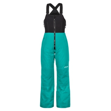 CKX Air Bib - Women Women