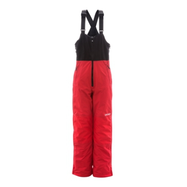 Women - Solid Color CKX Air Bib - Women
