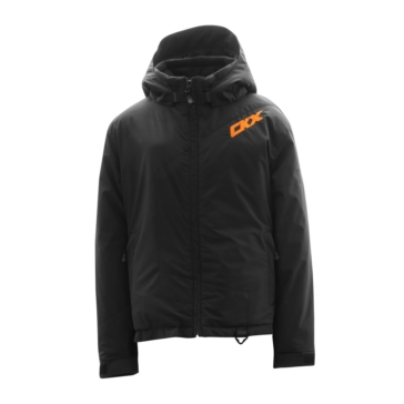 Ensemble de manteau et salopette Pulse CKX Garçon - Pulse