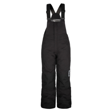 CKX Air Bib - Kid Junior