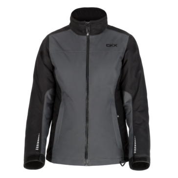 Women CKX Ascent Jacket
