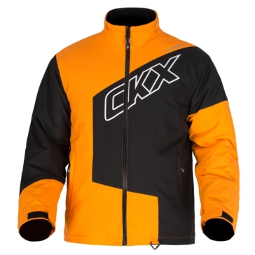 Men CKX Pulse 2.0 Jacket