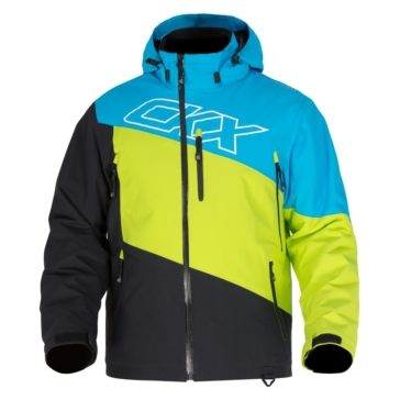 CKX Husky Jacket Men