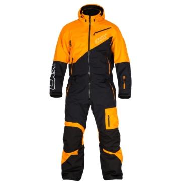 Men CKX Sidehill One Piece Suit