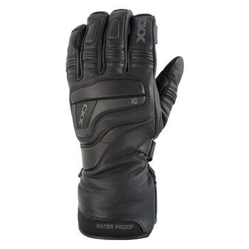 CKX Alaska Gloves Men