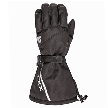 CKX Yukon Gloves Men