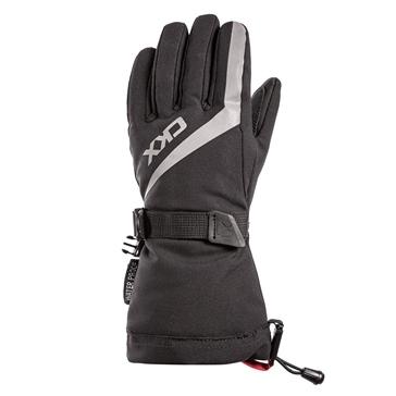 CKX Yeti Gloves Child