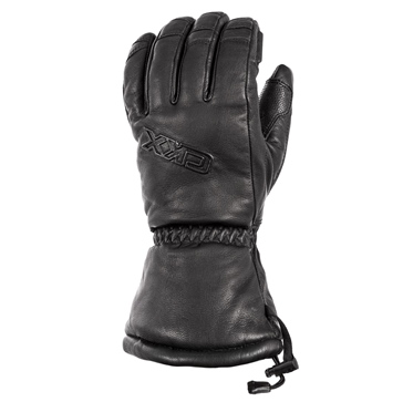 CKX Comfort Grip Gloves Men