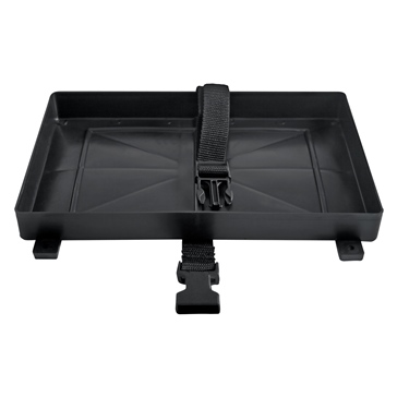 T-H Marine Battery Holder Tray 31