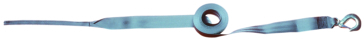 """STAR BRITE 2"""" Winch Strap with Tail End"""