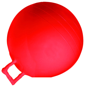"20"" AIRHEAD Buoy 20' Red"