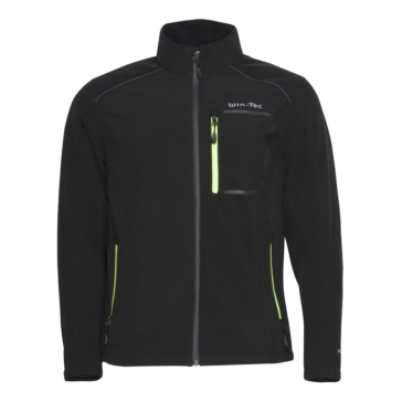 Men - Escape WIN TEC Escape Softshell