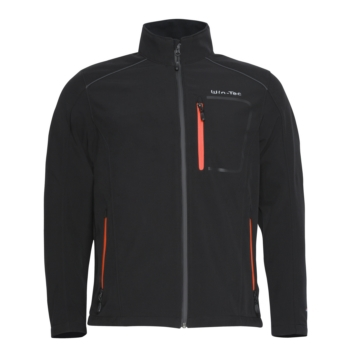 WIN TEC Escape Softshell, Men Men
