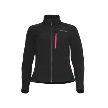 WIN TEC Softshell Escape, femme Femme