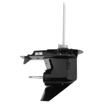 SIERRA Complete Gearcase 18-4850