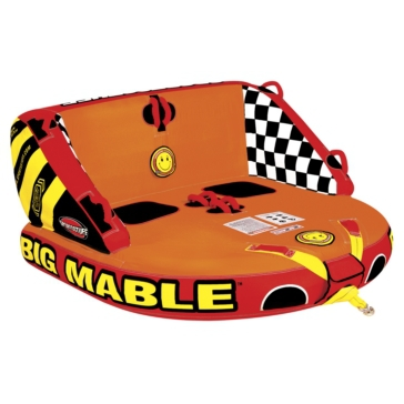 SPORTSSTUFF Big Mable Tube