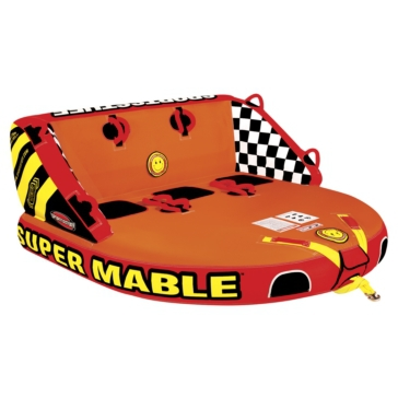 SPORTSSTUFF «Super Mable»