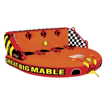 SPORTSSTUFF Pneumatique Great Big Mable