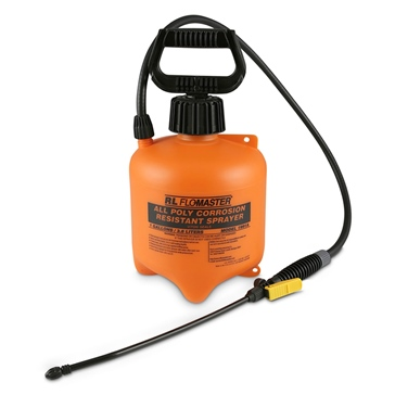 CRC Commercial Pump Sprayer
