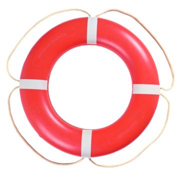 """Bouées de sauvetage TAYLOR MADE Orange, Blanc - 24"""""""