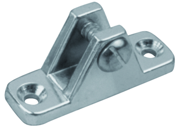 SEA DOG Deck Hinge