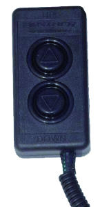 PANTHER Trim Switch, Push Button