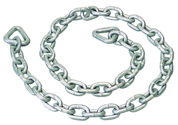 SEA DOG Anchor Chain