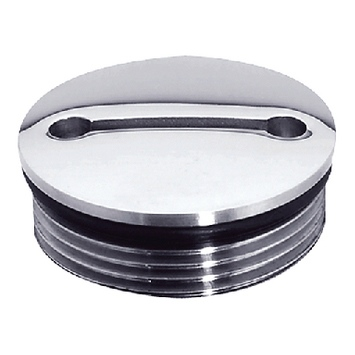 ATTWOOD Replacement Cap only for 700781