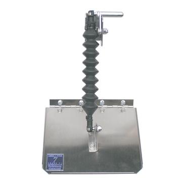 SMART TABS Steering Stabilizer ProTroller