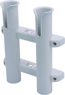 SEA DOG Two Pole Rod Storage Rack