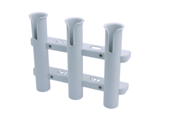 SEA DOG Three Pole Rod Storage Rack