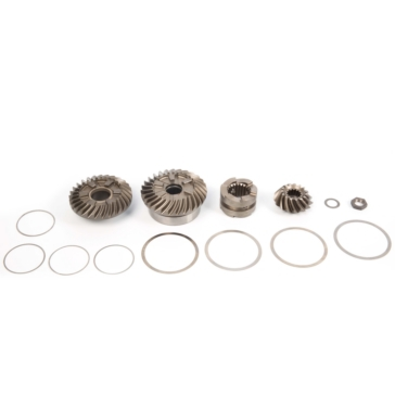 Mercury MALLORY Gear Set 9-73450